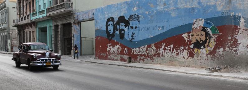 CUBA april 2010 098-2