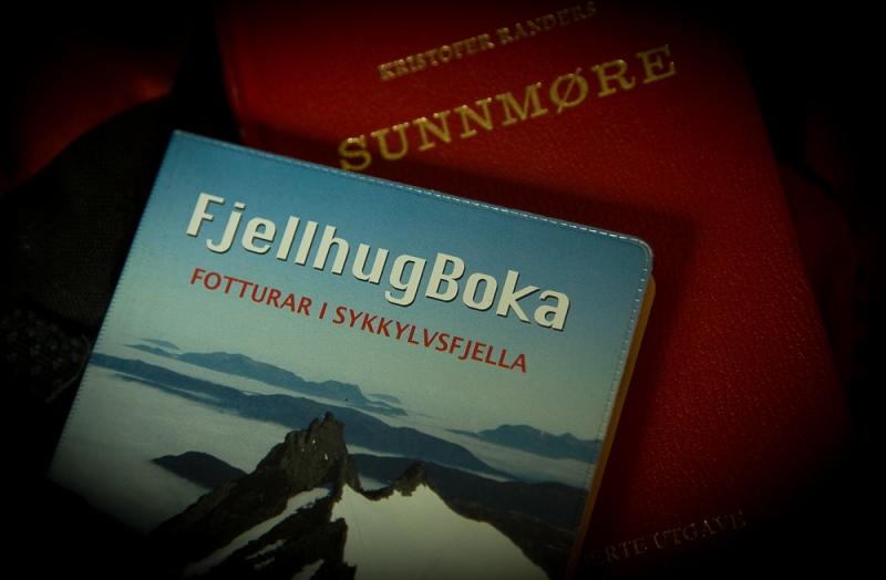 FjellhugBoka