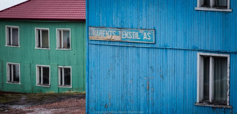 Blått hus-1