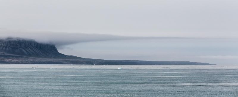 himmel-og-hav-1