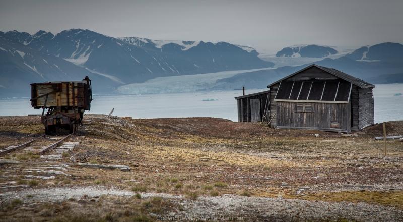 Ny-Ålesund-1